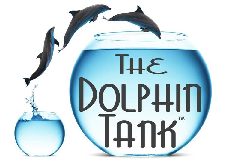 Dolphin_Tank_graphic_jan2012