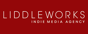 Liddleworks Indie Media Agency