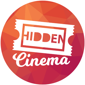 HiddenCinema Bournemouth