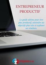 Guide Entrepreneur Productif