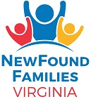 NewFound Families