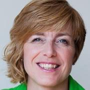 drs Desiree Dankers - VitaalWerktBeter(r)