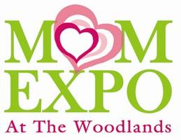 2014 Mom EXPO @The Woodlands - Exhibitor Registration