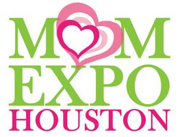 Houston Mom EXPO Guest Registration (2-Day Pass)