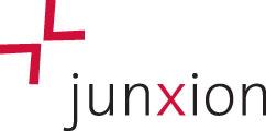 Junxion Strategy