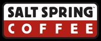 Salt Spring Coffee