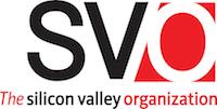 The Silicon Valley Organization