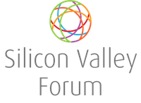 silicon valley forum
