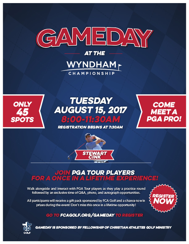 Wyndham Flyer