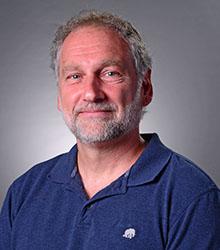Dr. Sloop