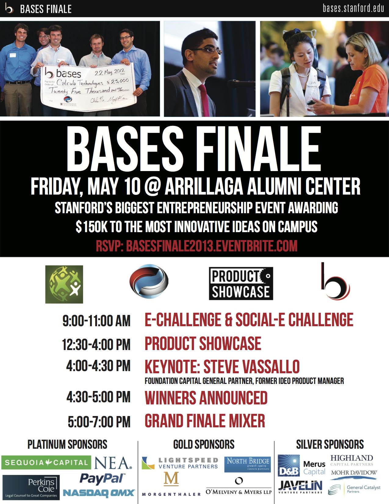 bases_finale_flyer