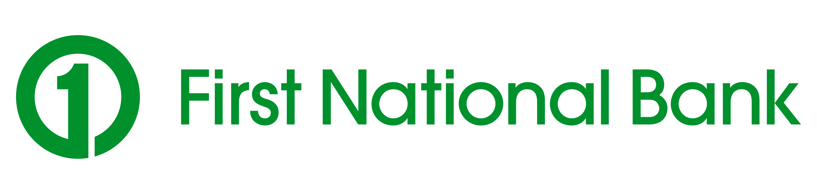 first national bank First national bank north platte offers a wide range of banking, lending, credit card, investing and financial services for consumers and businesses in north platte.