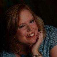 Ailene Dewar - Human Resources Expert
