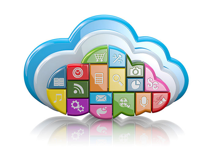 Cloud Computing - Business Owners Roundtable