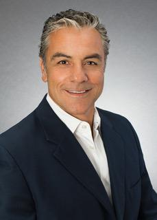 José L. Castañeda | Hispanic DNA Marketing Consultant