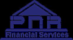 PNR Financial Services