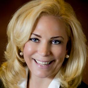 Dr. Natalie