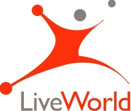 Live World - SMBLA Sponsor