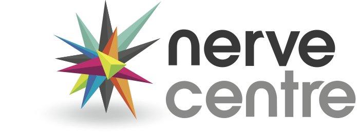 Nerve Centre