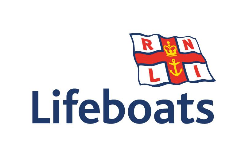 Lifeboat logo