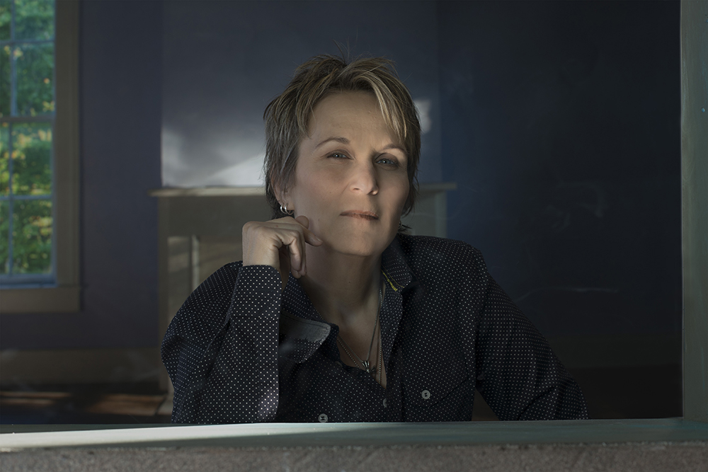 Mary Gauthier 3