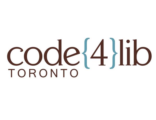 Code4libTO