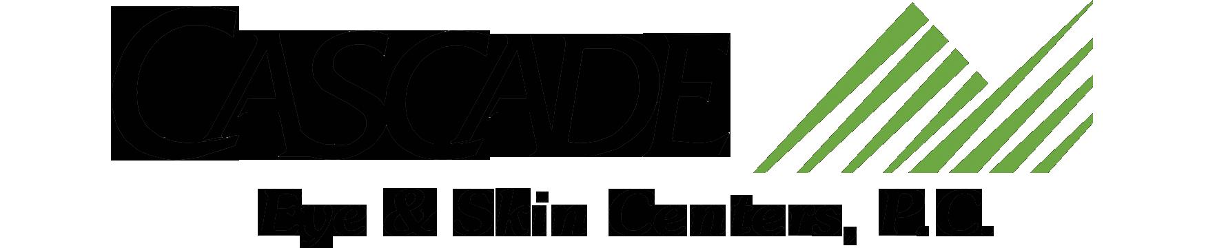 Cascade Eye & Skin Centers Logo