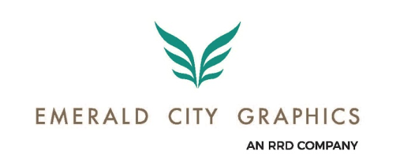 Emerald City Graphics Logo