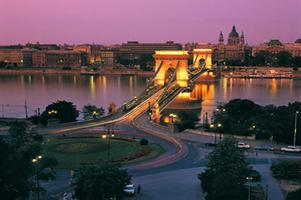 Trip to Budapest :: for Erasmus and International Students