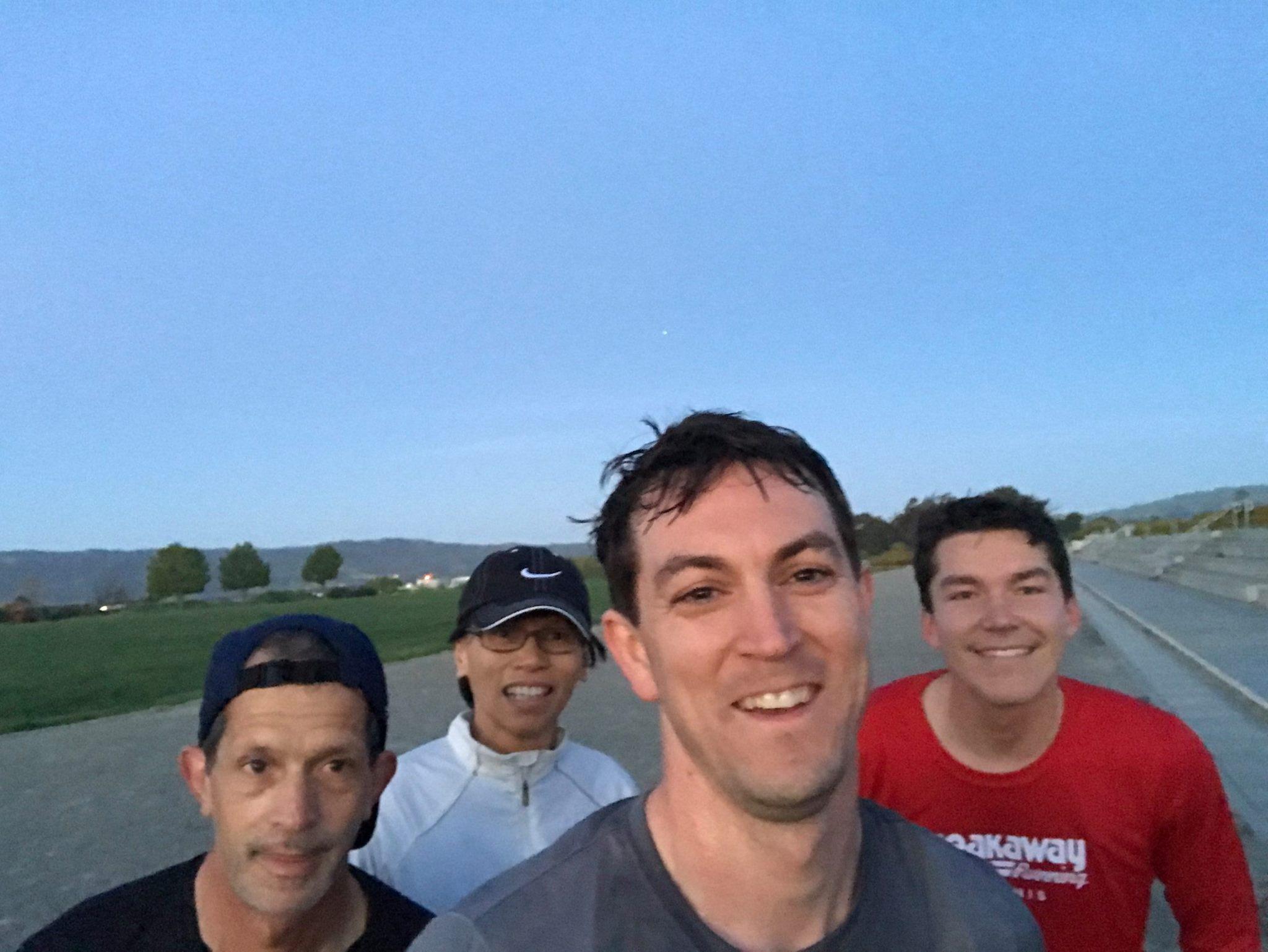 TVRC-Runners
