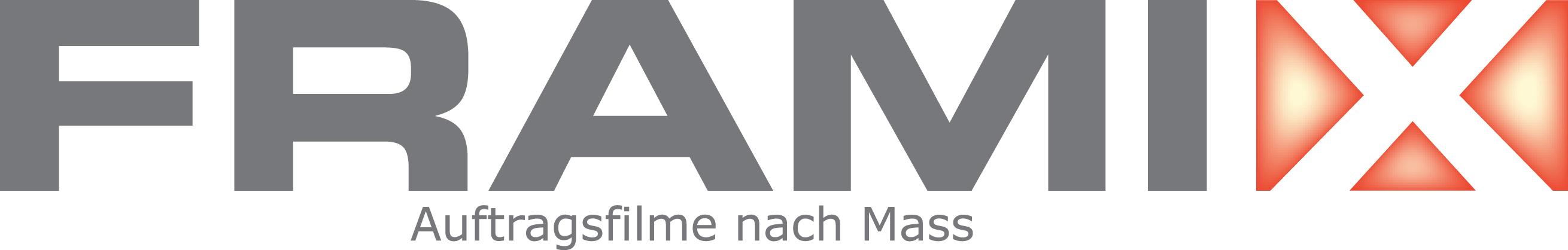 Framix Logo
