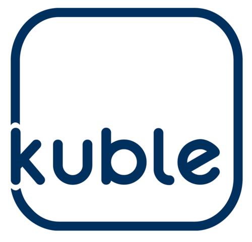 Kuble Logo