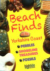 Beach Finds Booklet