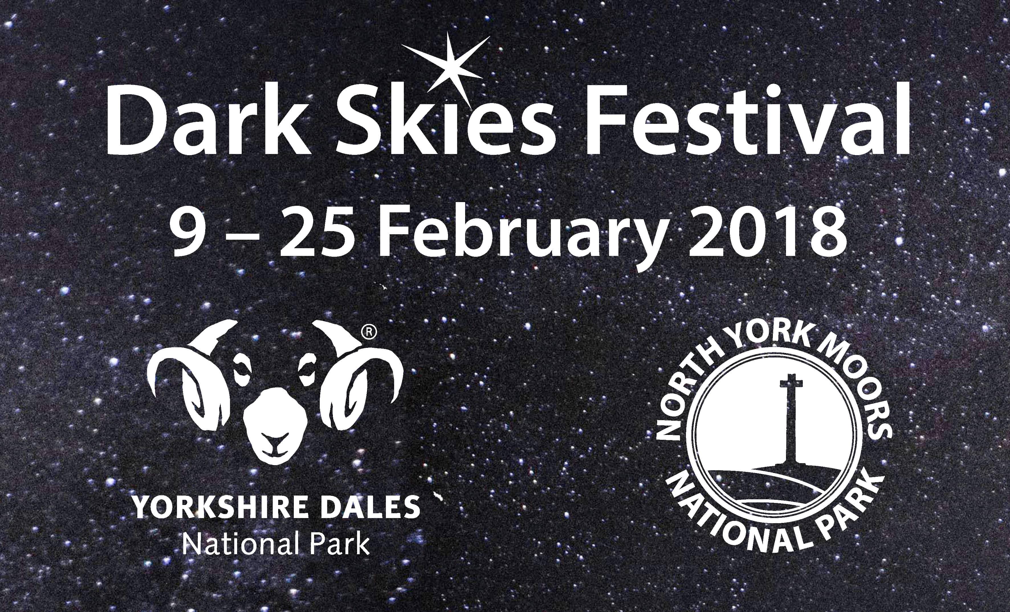 Dark Skies Festival
