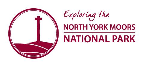 North York Moors Logo