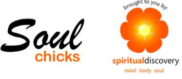 Soul Chicks Spiritual Discovery