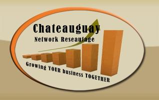REMINDER Chateauguay Network Reseautage Luncheon Wed. Apr....