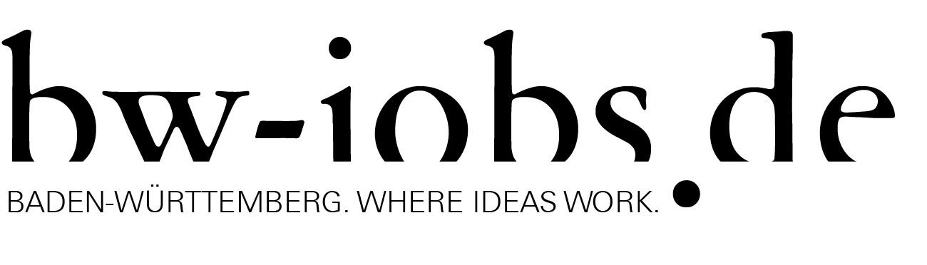 bw-jobs logo