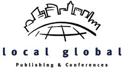 local global logo