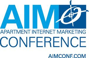 Apartment Internet Marketing Conference 2013