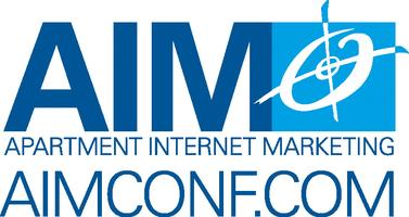 AIM Conference Logo