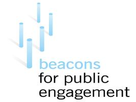 Manchester Beacon University-Community Engagement Summit...