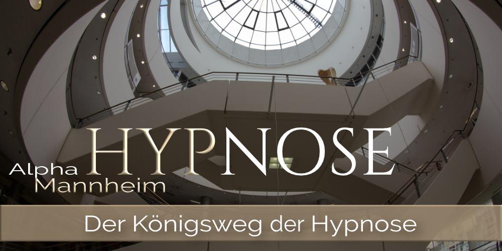 Alpha-Hypnose-Mannheim.de