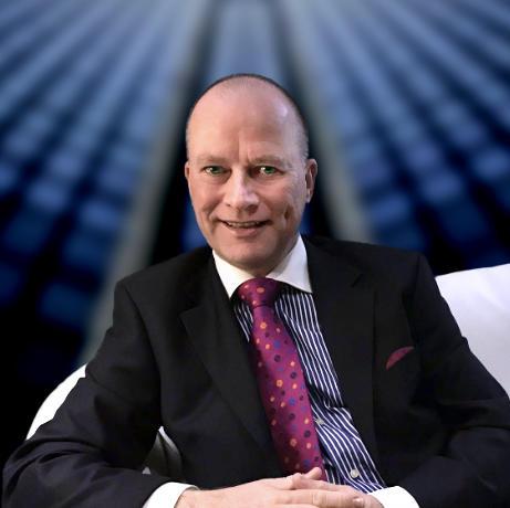 Allgemeine Praxis für Hypnose Phaidros Krugmann