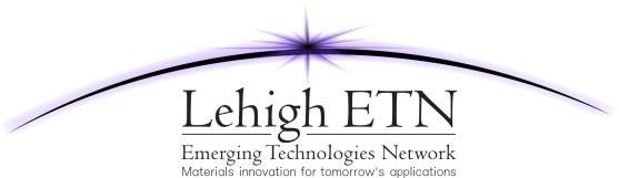Materials Innovation Technologies Advancing Technology For Business Growth Materials  Innovations