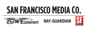 San Francisco Media Co.