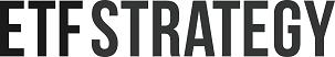ETF Strategy