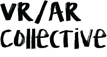 vr/ar collective