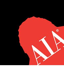 AIA Continued Education Logo