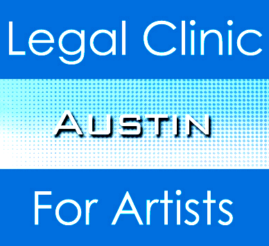 TALA legal clinic Houston